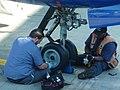 ORD N763SK P1000306.jpg