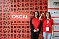 OSCAL 2019 moments 41.jpg