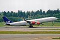OY-KBC A340-313X SAS NRT 21MAY03 (8436471673).jpg