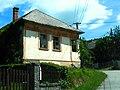 Obec Okružná, okres Prešov 19 Slovakia3.jpg