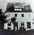 Oberá - Casa Grande en 1940.jpg