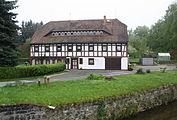 Oberoderwitz Dorfstraße 104 8688.jpg
