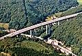 Oberrahmede Brücke A 45.JPG