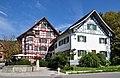 Oberstammheim - Gasthaus Hirschen, Steigstrasse 4 2011-09-16 14-05-02 ShiftN.jpg