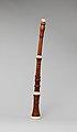 Oboe in C MET DP220275.jpg