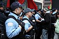 Occupy Chicago May Day - Illinois Police 4.jpg