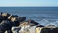 Ocean Espinho (24769471557).png