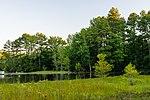 Oceana Pond 17 LR.jpg