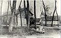 Ochancourt, Somme, Fr, Mairie, école.jpg