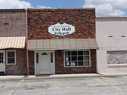 Ochlocknee City Hall.JPG