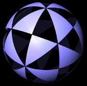 Octahedral reflection domains.png
