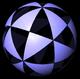 Dominios de reflexión octaédrica.png