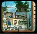 Odessa shop window 1931.jpg