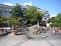 Odilienbrunnen DillingenSaarL1050247.JPG