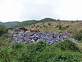 Odzoun-Carrière de basalte (2).jpg