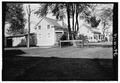 Officers' Houses, Steilacoom, Pierce County, WA HABS WASH,27-FOSTEI,1-1.tif