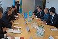 Official Visit Nursultan A. Nazarbayev (01911337) (49858631272).jpg