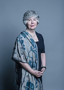 Official portrait of Baroness Hogg.jpg