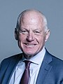 Official portrait of Lord Cashman crop 2.jpg