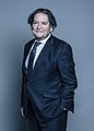 Official portrait of Lord Lawson of Blaby.jpg