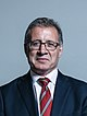 Official portrait of Mark Pawsey crop 2.jpg