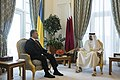 Official visit to Qatar 01.jpg