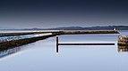 Ogden Point Breakwater in Victoria at dawn-01.jpg