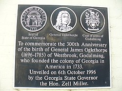 Photo of Black plaque № 41618