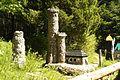 Ogrod Bajek, Miedzygorze (Snieznik view tower) (2).JPG