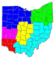 Ohio Counties for stubs.png