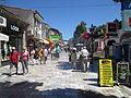 Ohrid (1).JPG