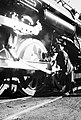 Oiling the Driving Wheels, Texas and Pacific Railway Company (16084253310).jpg