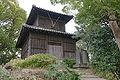 Okayama-no-jishodo Wakayama01n4272.jpg