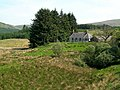 Old Buildings At Tarfessock - geograph.org.uk - 1335136.jpg