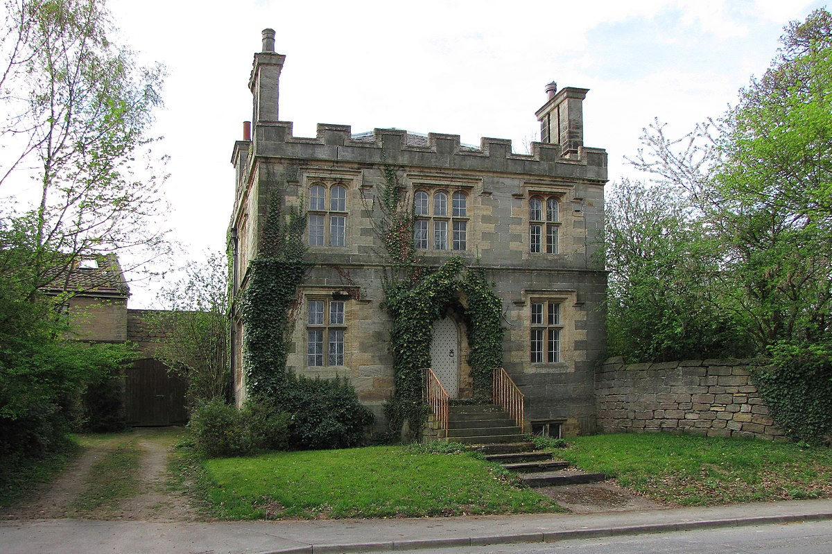 Old Fox Cottage, Bramham.jpg