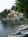 Old Harbour Varenna.png