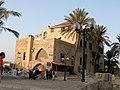 Old Jaffa Tel Aviv Israel - panoramio (1).jpg
