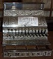 "Old National cash register ""Muren"" in Calico.jpg"