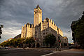 Old Post Office and Clock Tower-4.jpg