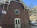 Old St. James Church 20190424 122207.jpg