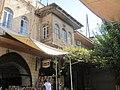 Old Suqs Aleppo.jpg