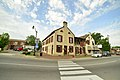 Old Talbot tavern in Bardstown Kentucky.jpg