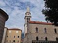 Old Town, Budva, Montenegro - panoramio (41).jpg