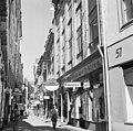 Old Town, Stockholm, Uppland, Sweden (36424710271).jpg