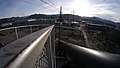 Old Wenatchee Bridge- irrigation pipe.jpg