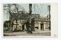 Old Witch House, Salem, Mass (NYPL b12647398-68677).tiff