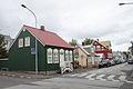 Old houses in Reykjavík 2014-07-28.jpg