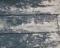 Old weathered decking.jpg