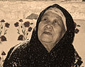 Old woman in Kyrgyzstan.jpg