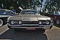 Oldsmobile 442 (28584480548).jpg